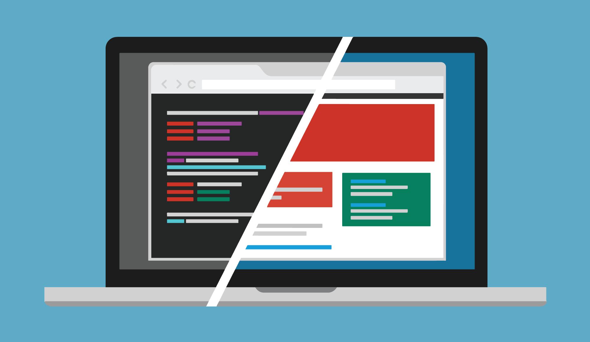 Validating your website's metadata